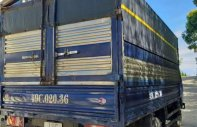 Cần bán xe Vinaxuki 1240T năm 2012, màu xanh lam, xe nhập giá 98 triệu tại Lâm Đồng