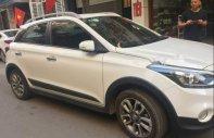 Gia đình cần bán xe i20 Active sản xuất 2016, đăng ký 21/12/2016 giá 525 triệu tại Bắc Giang