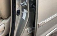 Bán ô tô Toyota Innova đời 2009, màu bạc chính chủ giá cạnh tranh giá 395 triệu tại Tây Ninh