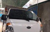 Bán xe Kia Bongo năm 2009, màu trắng giá 170 triệu tại Thái Bình