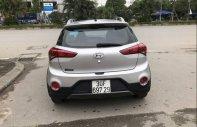 Bán Hyundai i20 Active đời 2015, màu bạc, xe nhập, giá chỉ 505 triệu giá 505 triệu tại Hà Nội