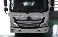Bán xe tải Thaco M4.600. E4. 4.8 tấn- giá rẻ nhất tại Xuân Lộc - Đồng Nai giá 539 triệu tại Đồng Nai