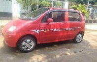 Bán Daewoo Matiz sản xuất 2000, màu đỏ, nhập khẩu nguyên chiếc, giá chỉ 57 triệu giá 57 triệu tại Đồng Nai