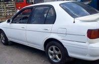 Bán Toyota Tercel 1.5 1993, màu trắng, nhập khẩu Nhật giá 55 triệu tại Cần Thơ