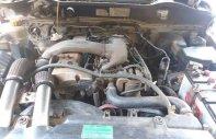 Cần bán xe Korando, đăng kí lần đầu 2007, xe rin, đi cực kì ít, 2 cầu giá 100 triệu tại Đắk Nông