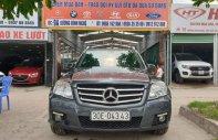 Bán xe Mercedes 2009, màu xám số tự động, giá 635tr giá 635 triệu tại Hà Nội