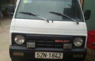 Cần bán Daihatsu Hijet sản xuất năm 1992, màu trắng, nhập khẩu giá 32 triệu tại Bình Dương