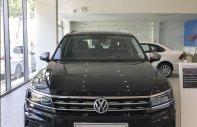 Volswagen Tiguan Allspace - Xe Đức nhập khẩu - tháng 10 giảm ngay 40 triệu và nhiều quà hấp dẫn. Hotline: 0906876854 giá 1 tỷ 749 tr tại Tp.HCM