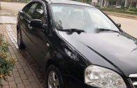 Bán xe Daewoo Lacetti 2011, màu đen còn mới, giá 215tr giá 215 triệu tại Yên Bái