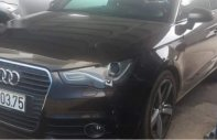 Chính chủ bán xe Audi A1 bản TFSI đời 2012, màu nâu, 580tr giá 580 triệu tại Bình Dương
