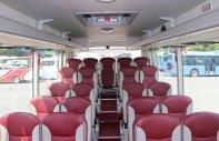 Bán Samco Felix CI 29/34 chỗ, động cơ Isuzu bền bỉ, tiết kiệm nhiên liệu giá 1 tỷ 580 tr tại Đà Nẵng