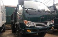 Bán xe ben TMT 4 Tấn - Ông vua phân khúc ben tầm trung giá 298 triệu tại Hà Nội