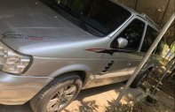 Bán xe Dodge Caravan đời 1995, màu bạc, xe đang chạy bình thường giá 65 triệu tại Quảng Nam