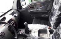 Cần bán xe tải 1.2 tấn, nhập từ Ấn Độ, tiêu thụ 5L/100km giá 287 triệu tại Hà Nội
