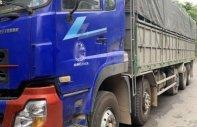 Cần bán xe 5 chân Việt Trung đời 2015 giá tốt giá 600 triệu tại Thanh Hóa