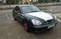 Cần bán xe Chevrolet Nubira sản xuất 2001, giá chỉ 67 triệu giá 67 triệu tại Hải Dương