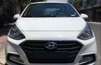 Cần bán xe Hyundai Grand i10 đời 2019, màu trắng giá 420 triệu tại Khánh Hòa
