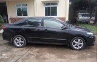Bán ô tô Toyota Corolla Altis 2.0AT đời 2011, không lỗi, gầm máy tốt keo chỉ zin giá 520 triệu tại Hà Nội