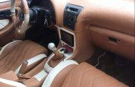 Bán xe Toyota Celica 1992, màu đỏ, nhập khẩu nguyên chiếc giá 240 triệu tại Tp.HCM