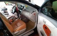 Gia đình bán xe Toyota Corolla altis 1.8AT sản xuất 2010, màu đen giá 520 triệu tại Hà Nội