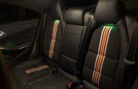 Cần bán Mercedes-Benz CLA 45 AMG Orange Art Edition, phiên bản đặc biệt giới hạn giá 1 tỷ 680 tr tại Tp.HCM