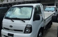 Mua bán xe tải 1,49 tấn giá ưu đãi tại Bà Rịa Vũng Tàu giá 345 triệu tại BR-Vũng Tàu