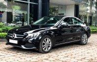 Bán Mercedes C200 2019 cũ - Xe đã qua sử dụng chính hãng giá 1 tỷ 409 tr tại Hà Nội