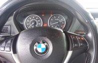 Bán BMW X5 năm sản xuất 2007, màu xám, xe nhập giá 650 triệu tại Đắk Lắk