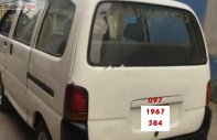 Bán Daihatsu Citivan đời 2005, màu trắng, xe nhập giá 100 triệu tại Hà Nội