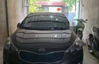 Cần bán lại xe Kia K3 AT đời 2015, màu xám, đảm bảo chưa va quẹt giá 510 triệu tại Đồng Nai
