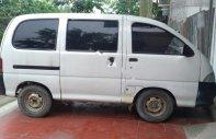 Bán xe Daihatsu Citivan 1.6 MT đời 2001, màu trắng giá 49 triệu tại Bắc Ninh