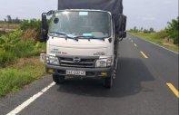 Bán xe Hino Indo 3.9T thùng 5m 2015, giá tốt giá 440 triệu tại Cần Thơ