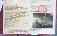 Cần bán xe Kia K165 đời 2017, thùng mui bạc giá 310 triệu tại Đồng Tháp