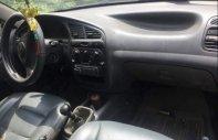 Cần bán xe Daewoo Lanos đời 2003, màu trắng, nhập khẩu giá 67 triệu tại Đồng Tháp