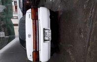 Cần bán gấp Toyota Corona đời 1993, xe đẹp máy ngon giá 85 triệu tại Hà Nội