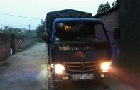 Cần bán xe Vinaxuki 1240T sản xuất năm 2007, màu xanh lam   giá 52 triệu tại Bắc Ninh