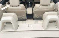 Bán Lexus IS250C mui trần đời 2010 giá 1 tỷ 350 tr tại Hà Nội