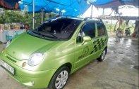 Bán Daewoo Matiz năm sản xuất 2003, xe đẹp giá 54 triệu tại Hà Nội
