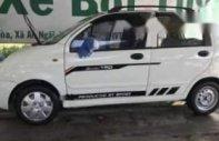 Bán 1 chiếc Matiz đời 2001 nhập khẩu Hàn, bao xe đẹp giá 53 triệu tại Đà Nẵng