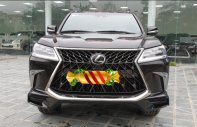 Bán Lexus LX 570S Supper Sport SX 2018 tên công ty, ODO zin 3000km, LH: 0982.84.2838 giá 9 tỷ 80 tr tại Hà Nội