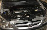 Bán Hyundai Click đời 2008, màu bạc, nhập khẩu   giá 345 triệu tại Tp.HCM