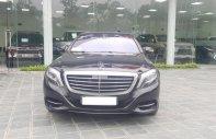 Bán Mercedes-Benz S500 sản xuất 2016 màu đen, LH Ms. Hương 094.539.2468 giá 4 tỷ 50 tr tại Hà Nội
