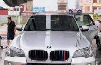 Bán BMW X5 3.0AT đời 2006, màu trắng, xe nhập giá 510 triệu tại Hà Nội