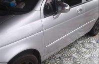 Bán xe Daewoo Matiz đời 2003, màu bạc, nhập khẩu   giá 85 triệu tại Đồng Nai