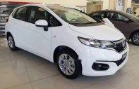 Cần bán Honda Jazz năm sản xuất 2019, màu trắng, xe nhập giá 624 triệu tại Hà Nội