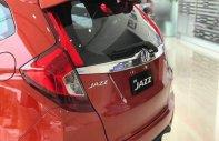 Cần bán xe Honda Jazz năm sản xuất 2019, nhập khẩu giá 554 triệu tại Đồng Nai