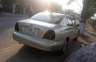 Bán xe Daewoo Leganza năm 1998, màu bạc, nhập khẩu  giá 80 triệu tại Bình Định