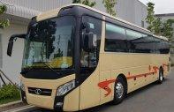 Thaco 45C 2019/ Thaco TB120S 375PS / full option/ Thaco Universe động cơ 375PS / LH 0938 900 846 giá 2 tỷ 970 tr tại Tp.HCM