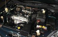Bán ô tô Mitsubishi Lancer đời 2004, xe nhập còn mới, giá 215tr giá 215 triệu tại BR-Vũng Tàu