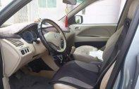 Bán Mitsubishi Zinger sản xuất năm 2009, xe nhập, màu xanh giá 315 triệu tại Tp.HCM